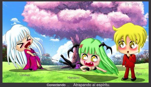 .: Chibis del foro :. Chaos_of_empire_foro_rol_ii_by_hotaruhimura-d5n09c5