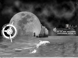 LITC: Exploring Eptel 3