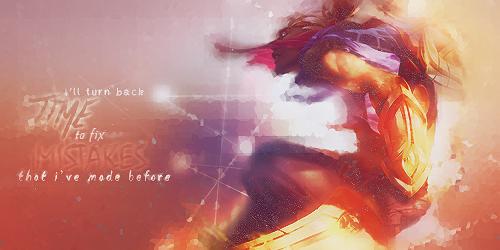 """Killing is an art"" [Taller] Ekko_signature_by_hex_plosive-da0bin4"