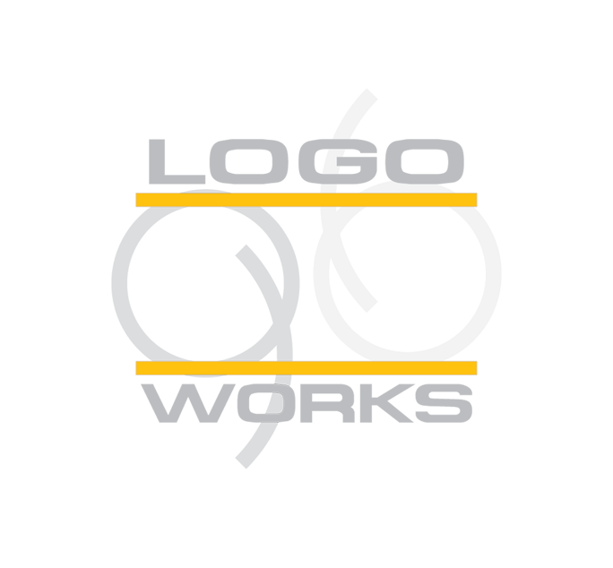 Logoworks - Stripe Internal Communication Channel.
