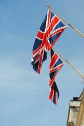United Kingdom2 by AvatarWolfman