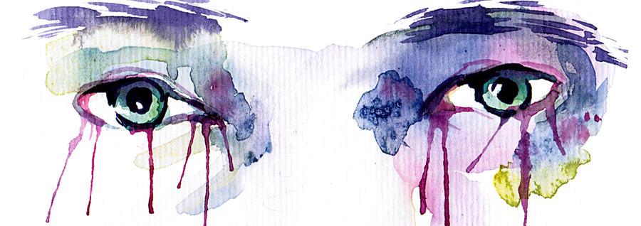 http://fc05.deviantart.net/fs70/i/2012/309/9/8/eyes_by_froggykisaki-d5k4ryx.jpg