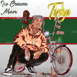 Tyga - Ice Cream Man V2