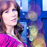 DW . Donna Noble .i. by metalgearsally