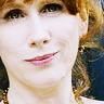 DW . Donna Noble .iii. by metalgearsally
