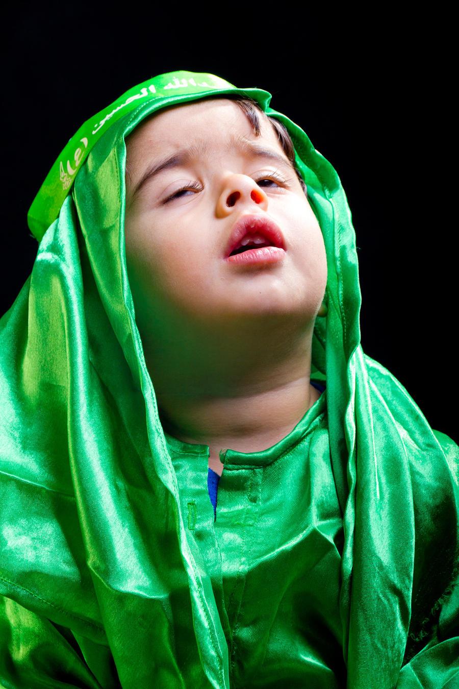 Ali-asghar-Stock03 by HamidSHS - ali_asghar_stock03_by_hamidshs-d34x