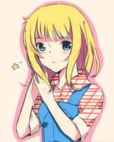 ds cute by maonoya