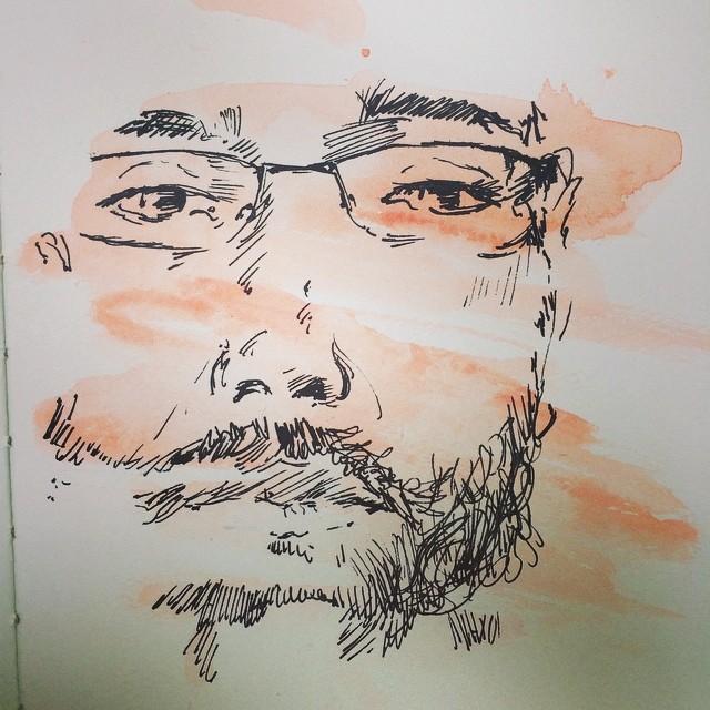 Txanly's Profile Picture