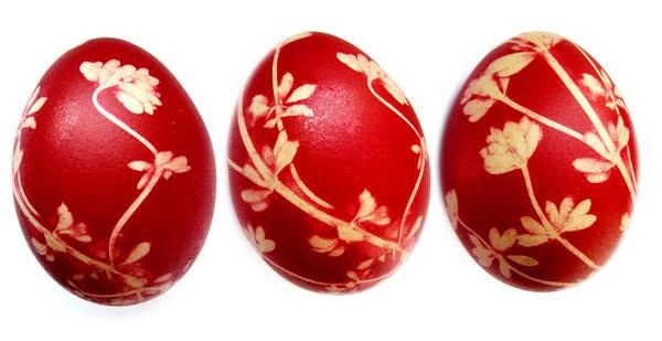 Easter2 by AannNdddDI