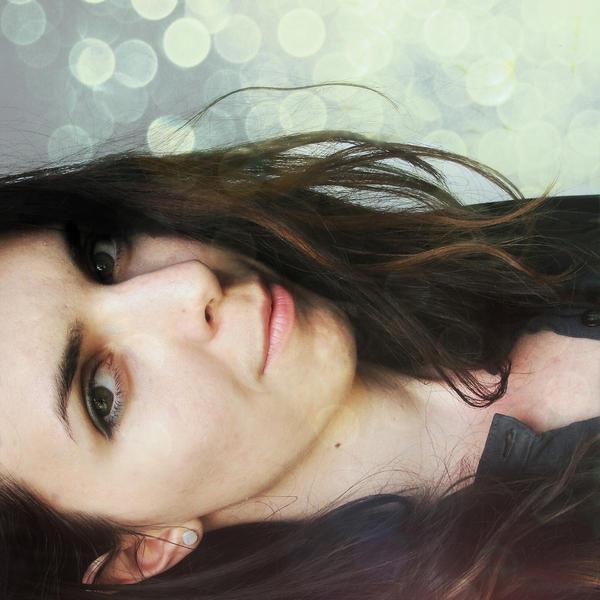AannNdddDI's Profile Picture