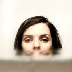 Mirrorized