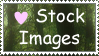 Stock Stamp by outlaw-oc