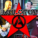 The MOLOTOV - MySpace Logo