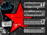 readRiotREVOLUTION-wallpaper