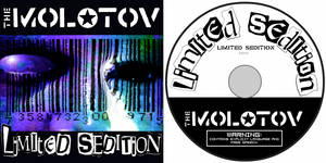 The Molotov - Limited Sedition