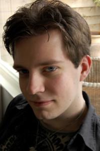 Ravilik's Profile Picture