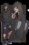 L4d: Hunter