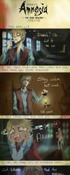 Amnesia the dark descent meme by NanoeTetsu