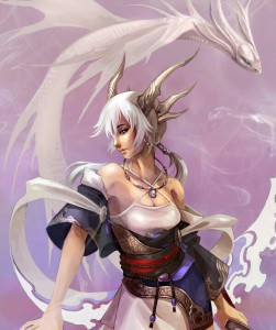 kaioshinfan's Profile Picture