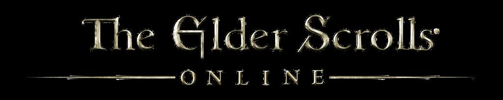 ÐаÑÑинки по запÑоÑÑ the elders scrolls online png