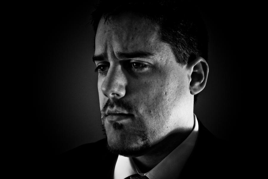 Critical-Altitude's Profile Picture