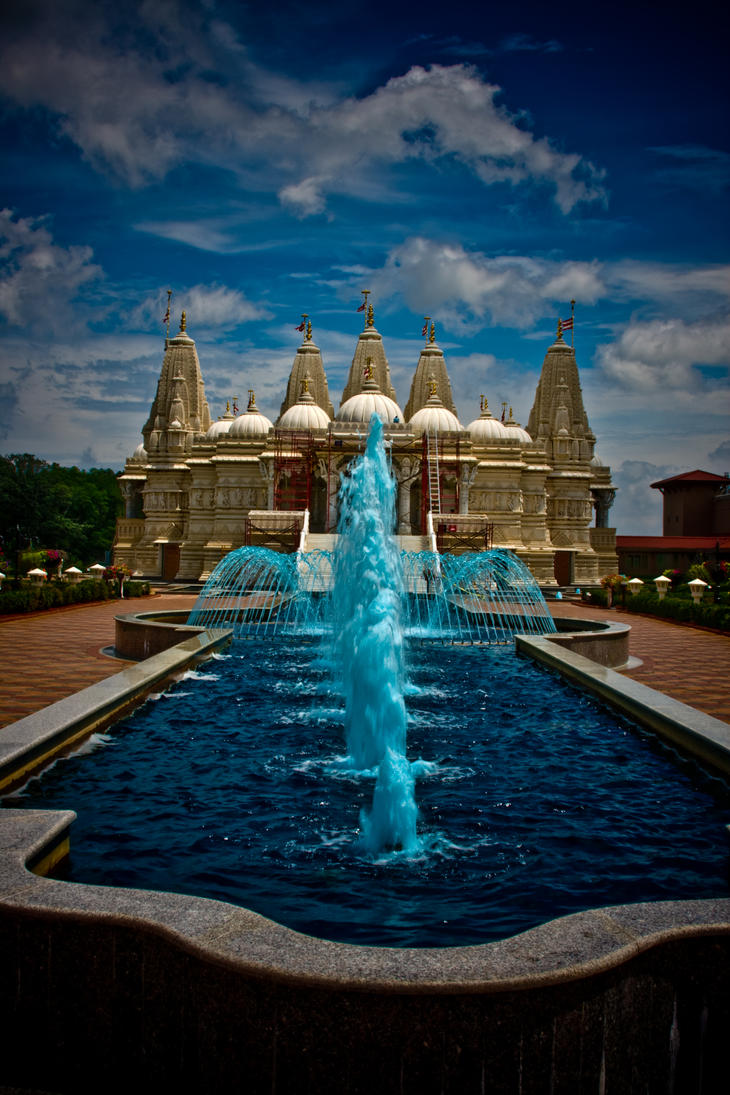 temple hills hindu personals 2017-11-29 a list of every word of the year selection released by dictionarycom dictionarycom's first word of the year was chosen in 2010.