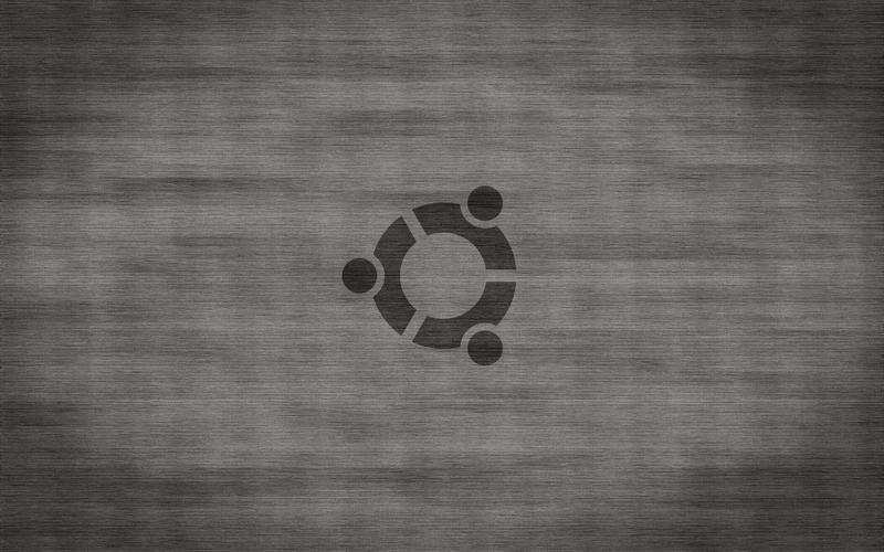 earth wallpaper. ubuntu on earth wallpaper by