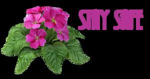 Stay Safe by Platycerium