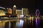 Singapore Scenery IX
