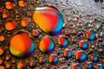 Bubbles 04