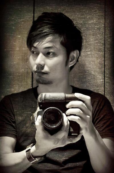 josgoh's Profile Picture