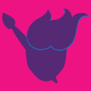 Artisan-Nali's Profile Picture