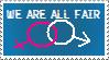 16. Stop Sexism by Faro-Pantha