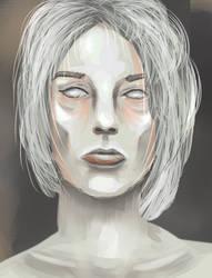 by demonisha