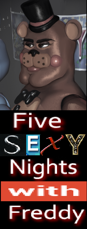 Expand dong meme(7) by kinginbros2011