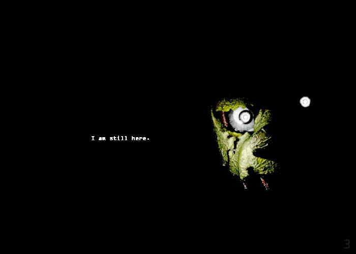 Recently scott cawthon a game developer created a new teaser on his