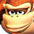 Donkey Kong's dong expanded to feature length