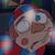Balloon Boy has seen some weird stuff