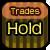 TradesHold by Syavi