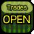TradesOpen by Syavi