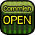 CommishOpen by Syavi