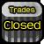 TradesClosed by Syavi