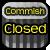 CommishClosed by Syavi