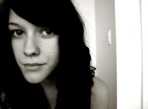 lauren-draghetti's Profile Picture