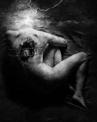 The Attached Burden