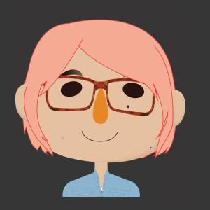 librachik's Profile Picture