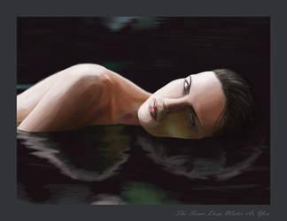 The Same Deep Water as You by DavidJacobDuke