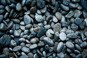 Blue Stones by alexkaessner