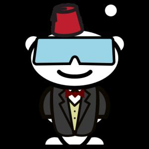 Spncrgmn's Profile Picture