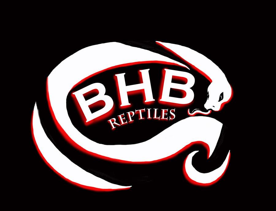 Logo For BHB Contest